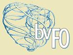 Berufsverband für Funktionelle Osteopathie e.V.