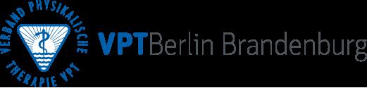 Verband Physikalische Therapie - Vereinigung für die physiotherapeutischen Berufe (VPT) e. V.